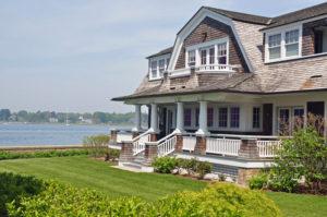 Stonington Real Estate