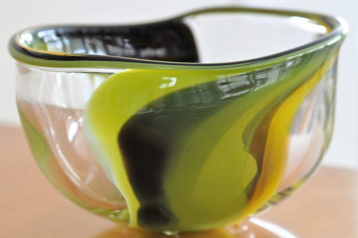 macro-photography-bowl