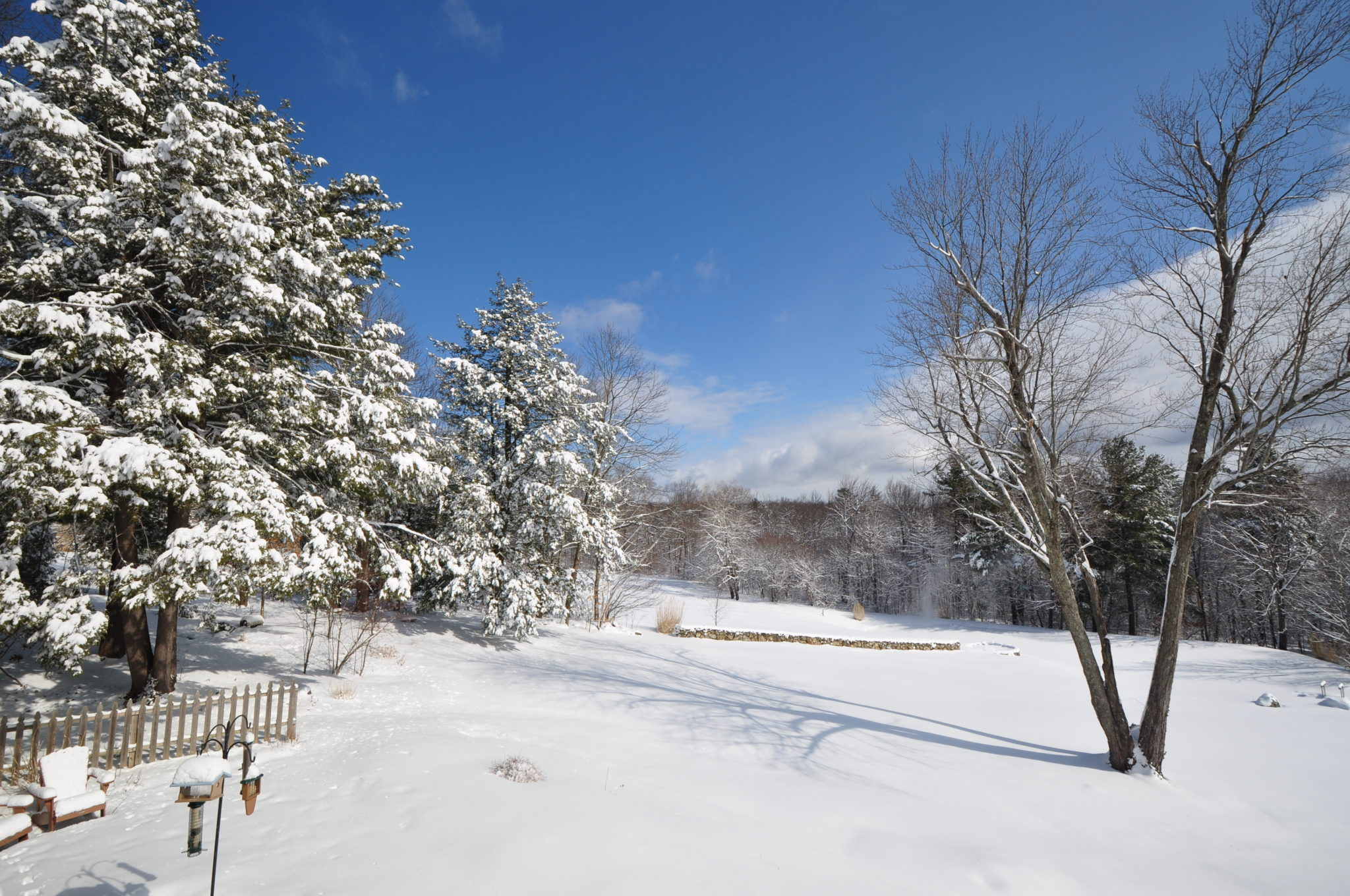 real-estate-photography-winter-landscape-photography