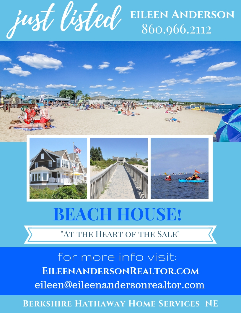 Beach-house-for-sale-graphic