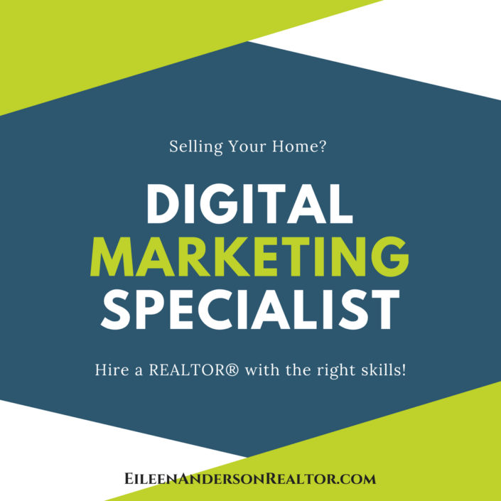 Digital-marketing-specialist-re