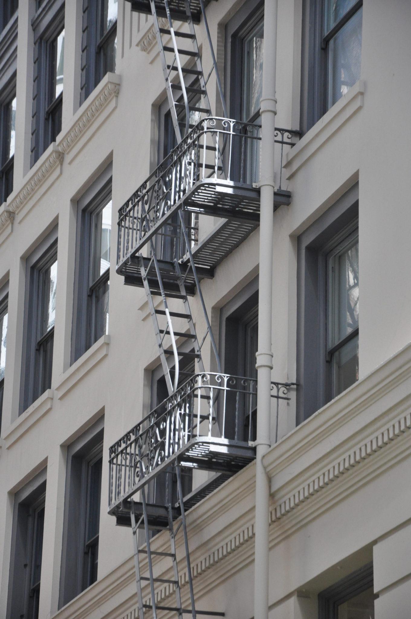 Downtown San Francisco (36)