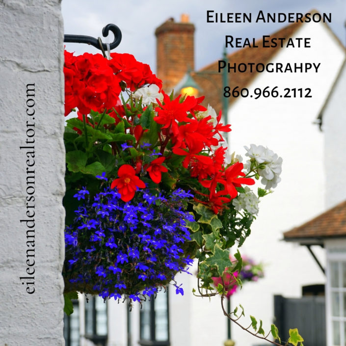 eileen-anderson-photography