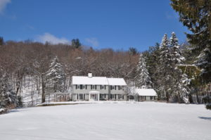 real-estate-photography-winter