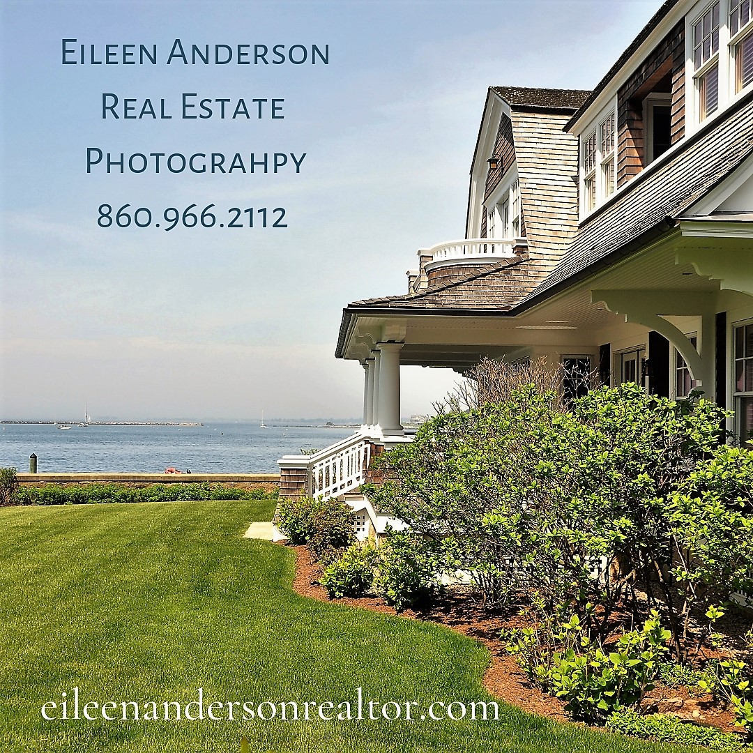 real-estate-photography-social media
